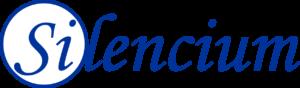 Silencium